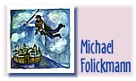 Michael Folickman, Miniatures -- beautiful handpainted and printed miniatures on a variety of Jewish and Israel themes